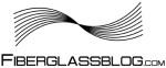 FiberglassBlog.com